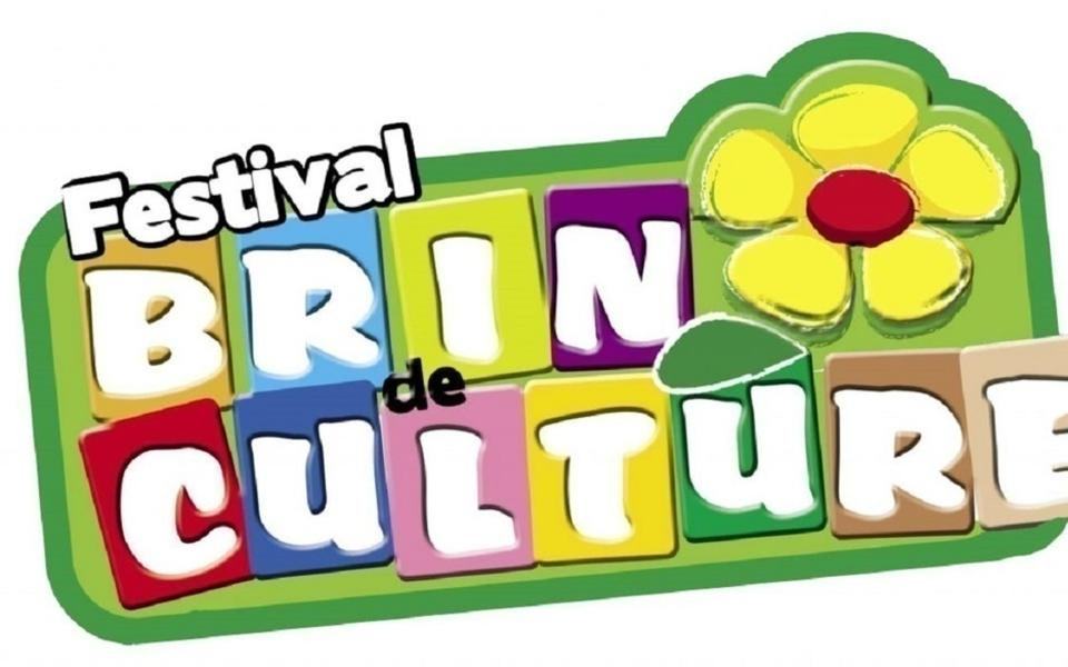 Festival Brin de Culture : « Consommons responsable et local »